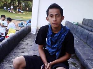 faisal2